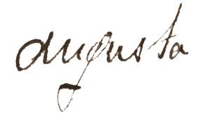 signatureaugusta2