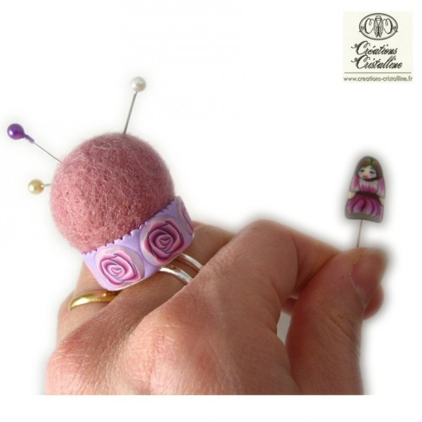 bague-pique-epingle (1)