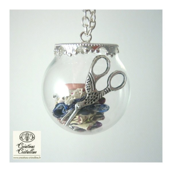 pendentif-globe (1)
