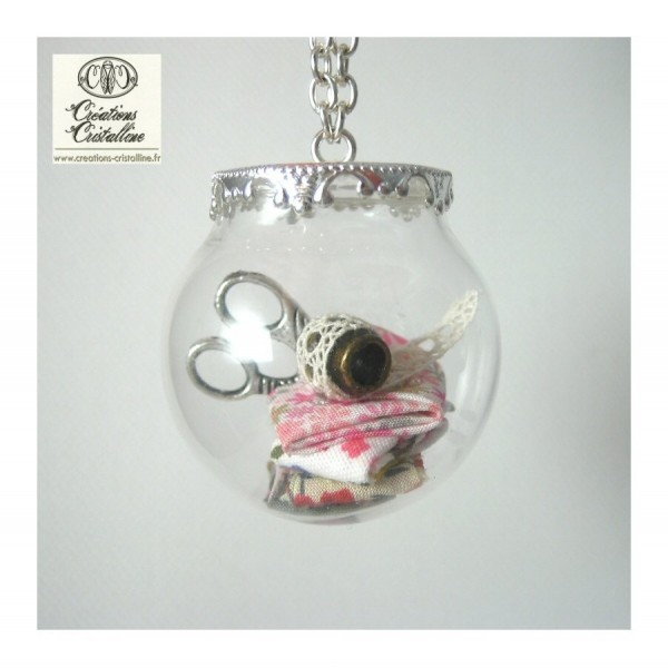 pendentif-globe