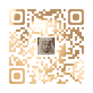 unitag_qrcode_1363984558621