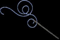 BMU_Needle-Thread_SBH_Freebie_zpsd0ebf50e