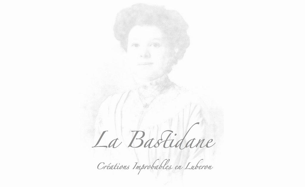 La Bastidane