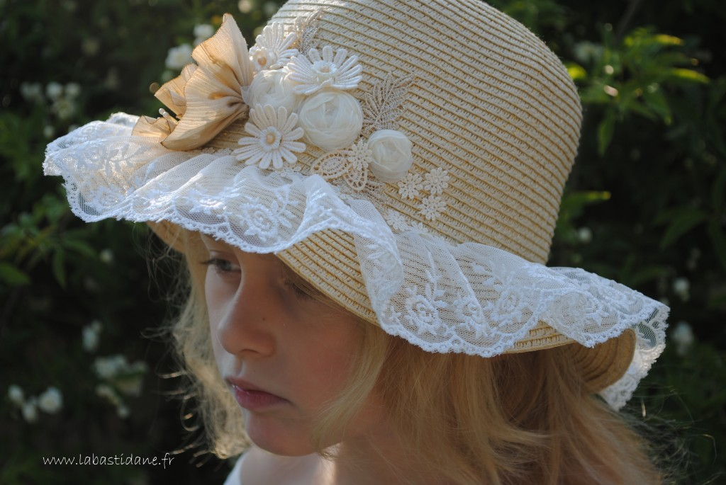 chapeauline1