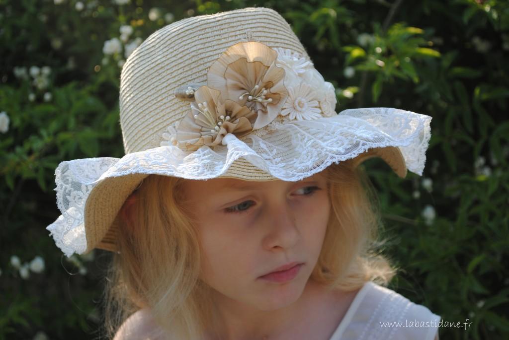 chapeauline2