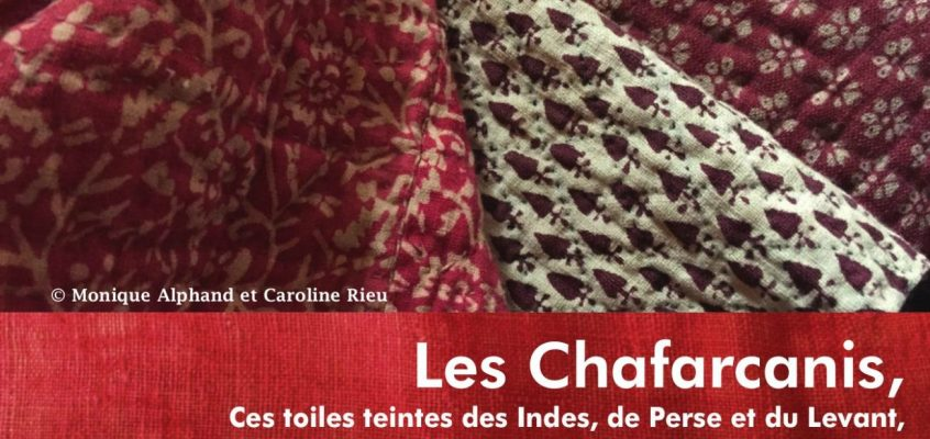 Les Chafarcanis