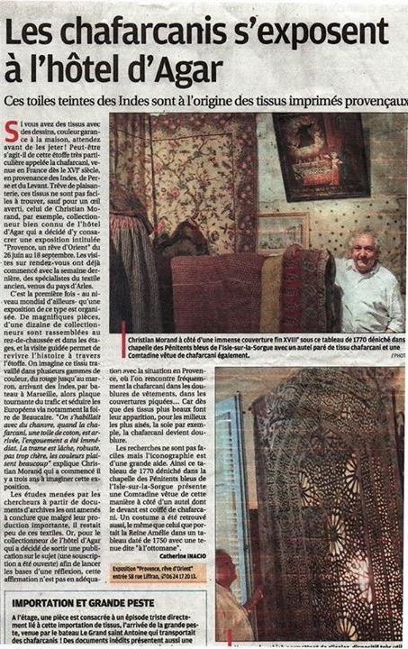 articledepresse