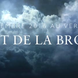 Rendez Vous demain 30 septembre, dans la Boutique «Au Ver à Soie» à Paris