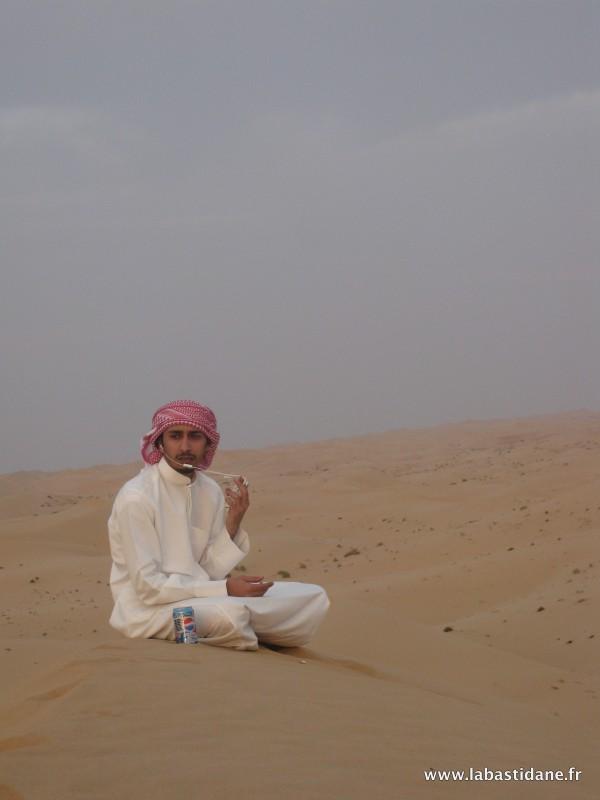 125_3010_Al Khanza_Sortie desert