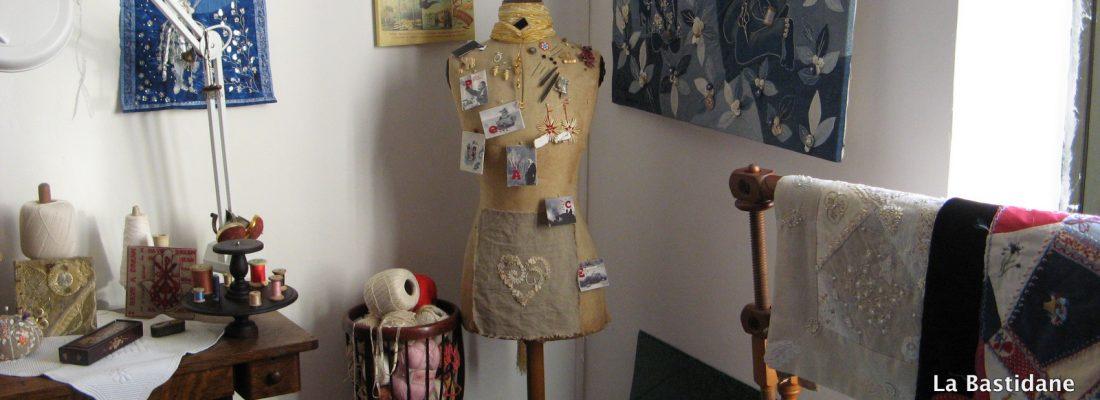 2006 mon premier atelier