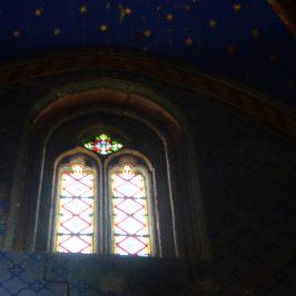 Saint Etienne de Cadenet